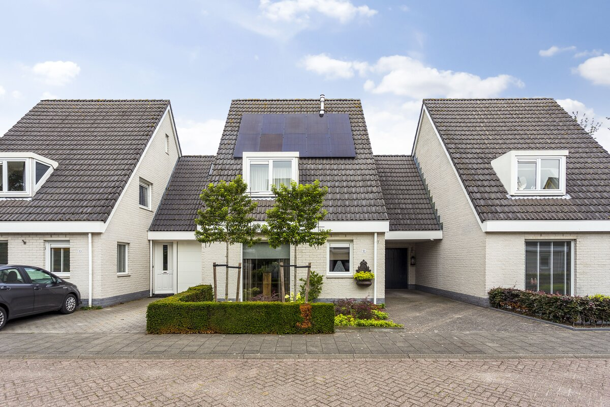 Krommeniestraat 51    5045 RT Tilburg