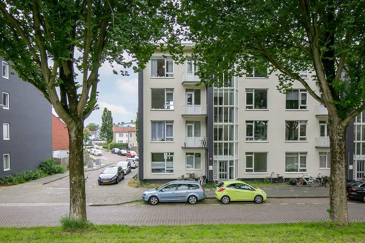 Noordendijk 589    3312 AK Dordrecht